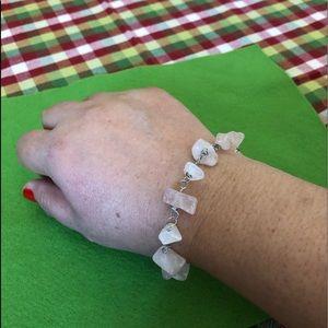 Jewelry - Price ✂️✂️🌺Handcrafted Bracelets 🌺